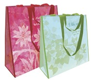 ECO Shopping Bags